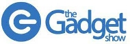 The gadget show logo